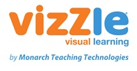 2016-05-06 - Vizzle logo for WCASS Spring Conference