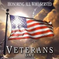 2016-11-11-veterans-day-tw